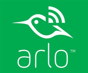 Download Arlo app for PC on Windows 8 1/10/8/7/XP & Mac Laptop