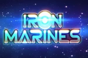 Iron Marines for PC
