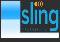 Sling TV for PC