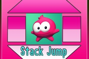 Stack Jump for PC