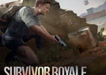 Survivor Royale for PC