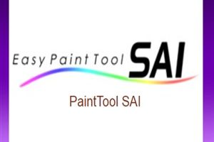 Paint Tool SAI for Mac OS X Alternatives