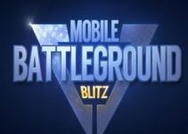 Mobile Battleground Blitz for PC
