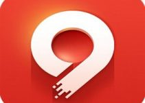 9Apps Apk for Android