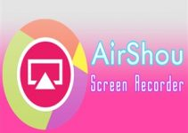AirShou for PC
