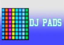 DJ Pads for PC