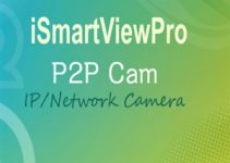 iSmartViewPro for PC