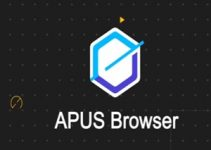 Apus Browser for PC