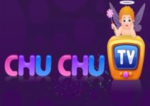 Chuchu TV for PC