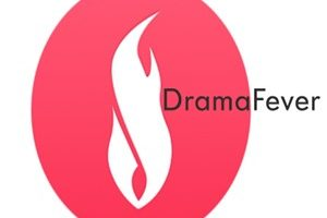 DramaFever for PC