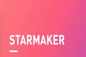 StarMaker for PC