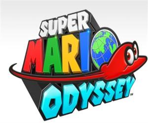 Super Mario Odyssey for PC