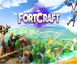 FortCraft for PC